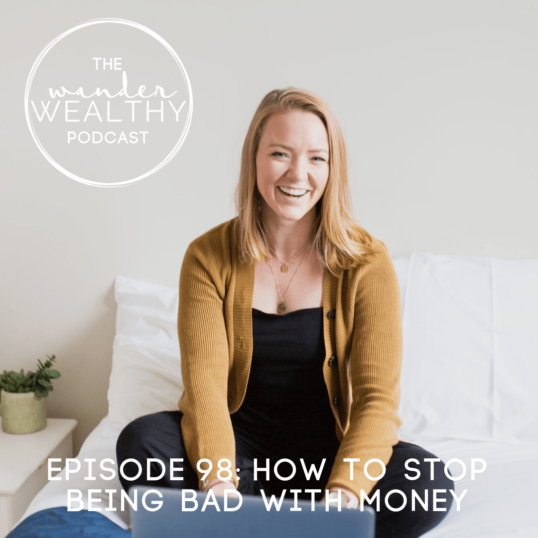 WW 098 How to stop being bad with money - a soloshow-min.png