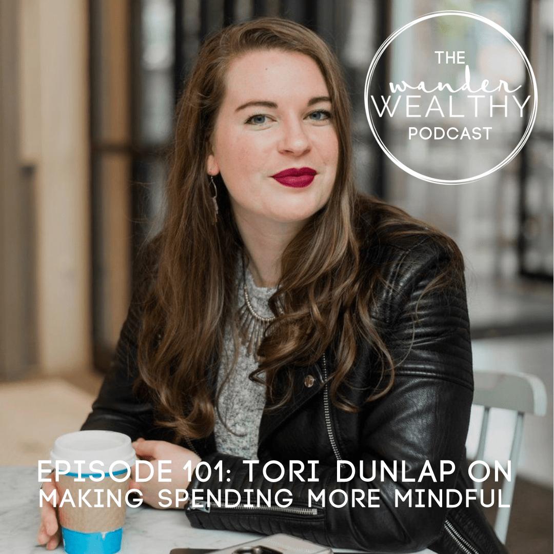 WW 101 Tori Dunlap on Making Spending More Mindful.png