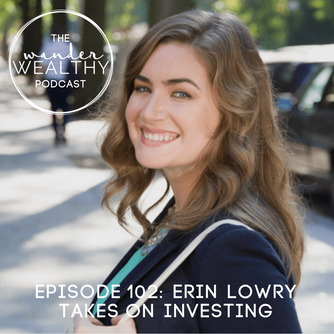 WW 102 Erin Lowry Takes on Investing-min.png
