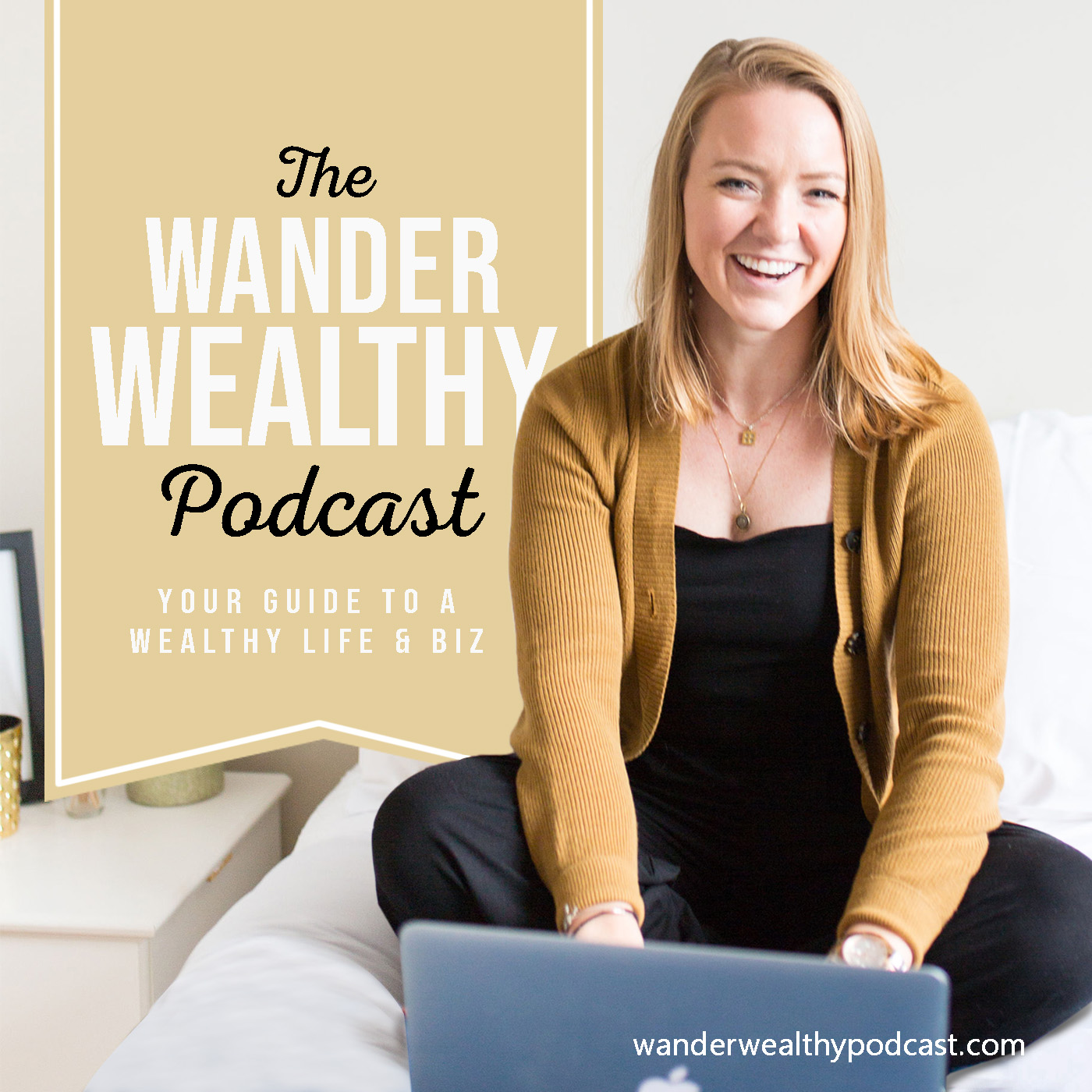 The Wander Wealthy Podcast Cover Art.jpg