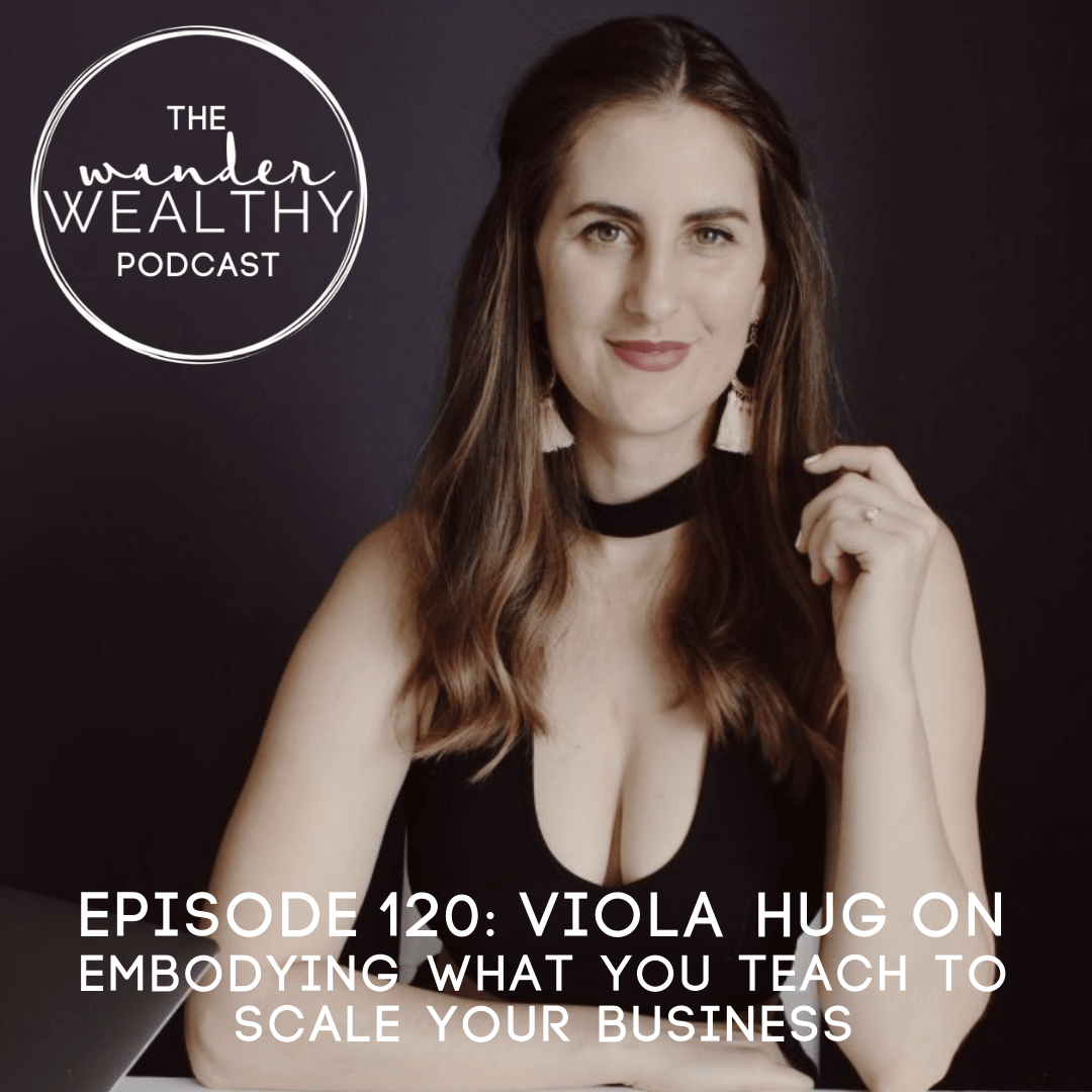 WW 120 viola hug on embodying what you teach to scale your business.png