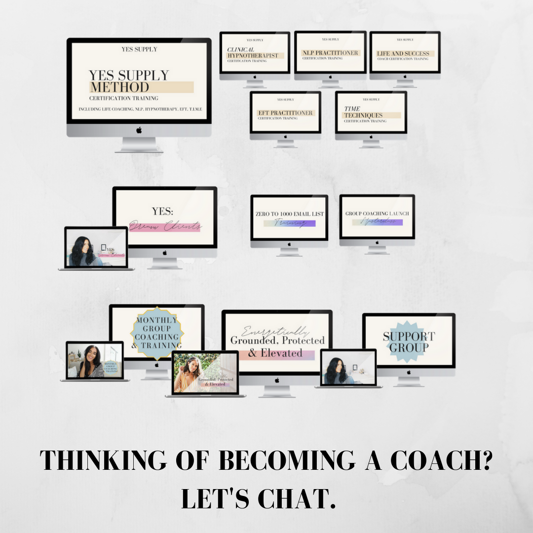 YesSupply Coaching Certification.png