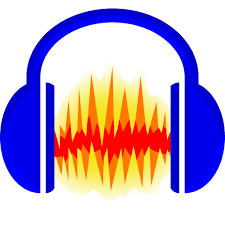 Recording & Editing -    Audacity    I use Audacity. It's FREE to download for PC and Mac and it works great for recording any solo episodes and for editing interviews. Utilize YouTube for how-to videos to learn how to get started.