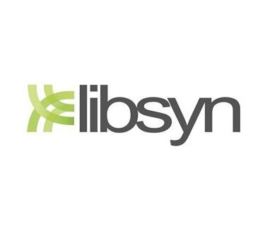 Podcast Hosting -    Libsyn    Your audio files need to be hosted somewhere. The host will then feed these files into the various podcast listening apps, like Apple Podcasts, Spotify, Stitcher, Google Play, etc. Libsyn is a super affordable aduio host (just $5/month) and they have some great stats if you want to upgrade for just $2/month.