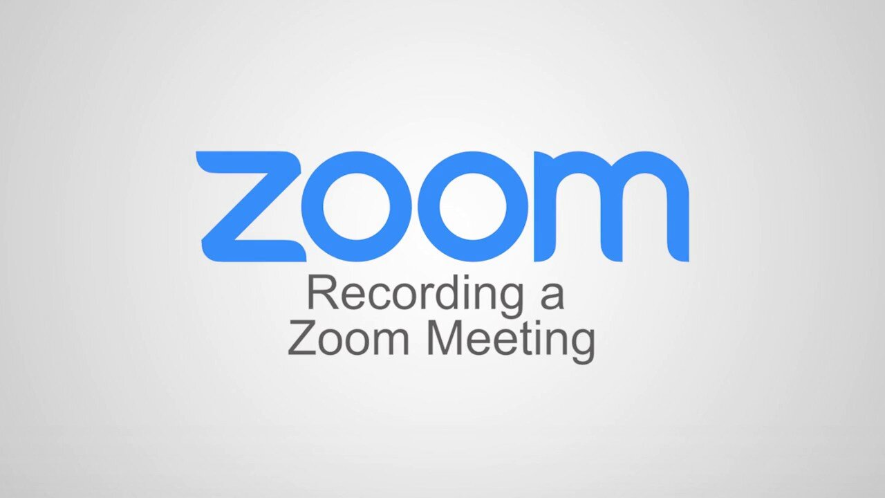 Interview Recorder -    Zoom Meetings    Zoom is a paid platform, but is one I use for my business consistently. Beyond using Zoom to record podcast interviews, you can also use it to host webinars, workshops, group coaching, and even private coaching. You can record the audio and video files if you like, and use this material in a multitude of ways.  Zoom has been crucial to my business !