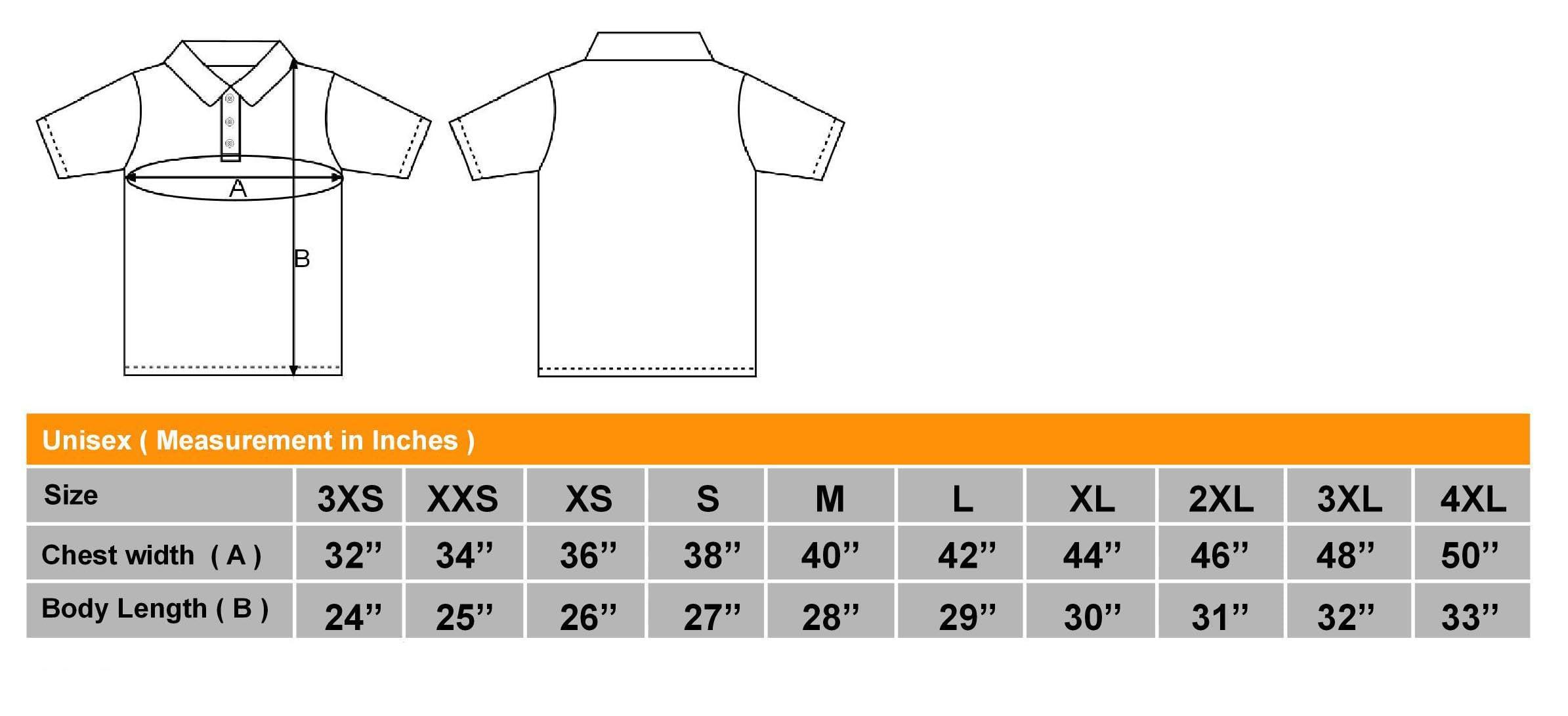 Unisex Polo size chart_A.jpg