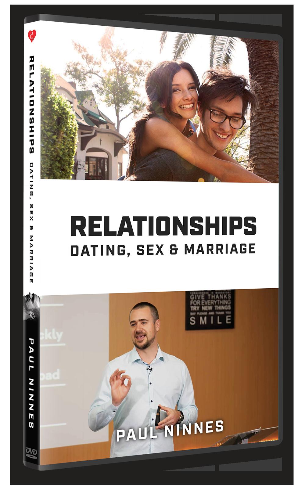 dvd_relationships.png