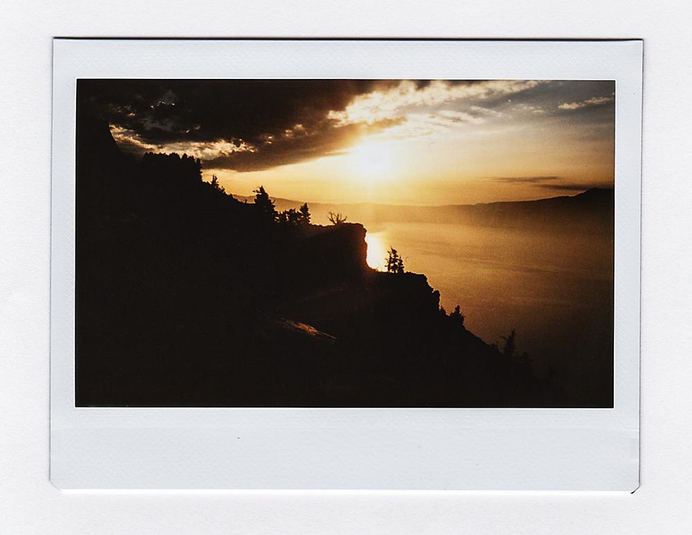 SunriseCraterLake2.jpg