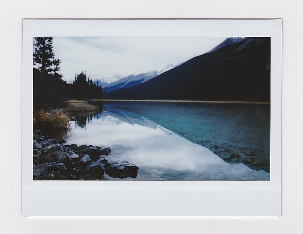 LakeCanadaInstax.jpg