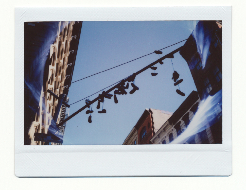 InstaxResized2017-Recovered-RecoveredF.jpg