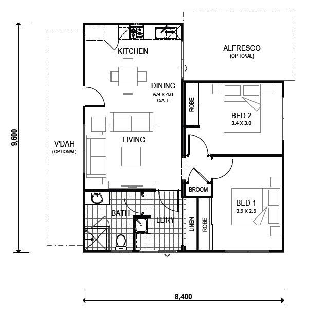 Coral Bay Floor Plan.jpg