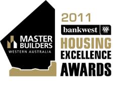 2011 MBA Award Logo.png