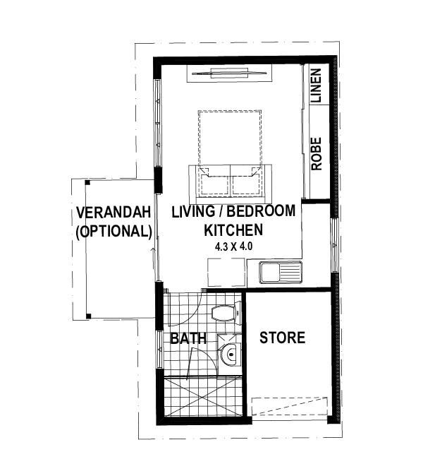 tr-sitebuild-plan-4.jpg