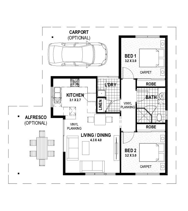 tr-sitebuild-plan-8.jpg
