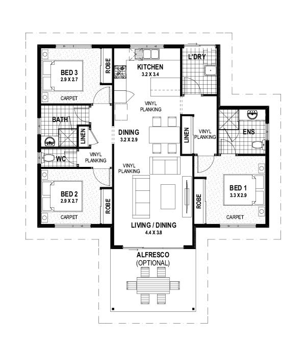 tr-sitebuild-plan-9.jpg