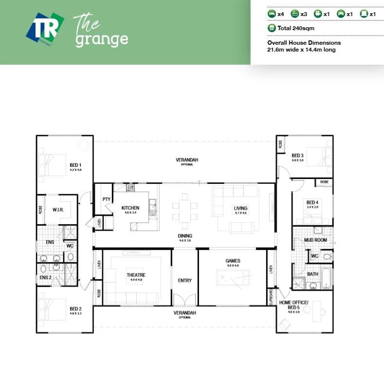 Grange floorplan.jpg