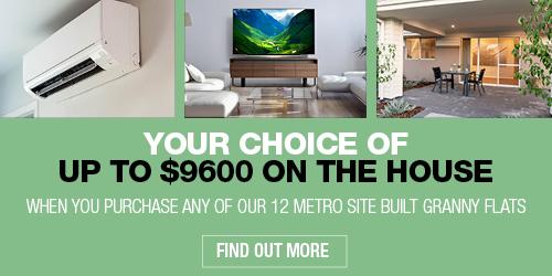 8362TRH-MetroGrannyFlats-Website-Button.jpg