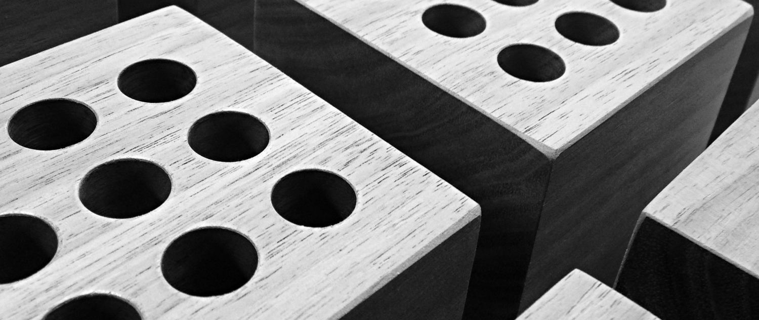 Black and White Cubes.jpg