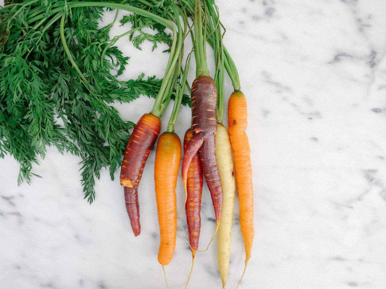 foodbyt_carrots.jpg