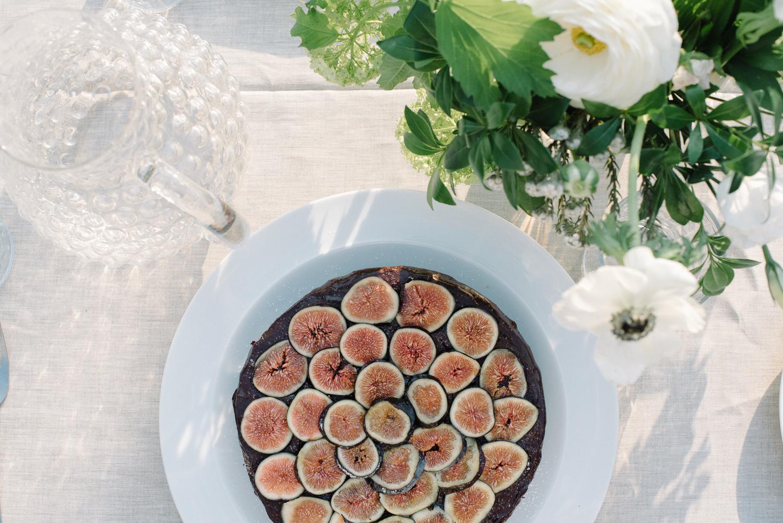 foodbyt_journal2.jpg