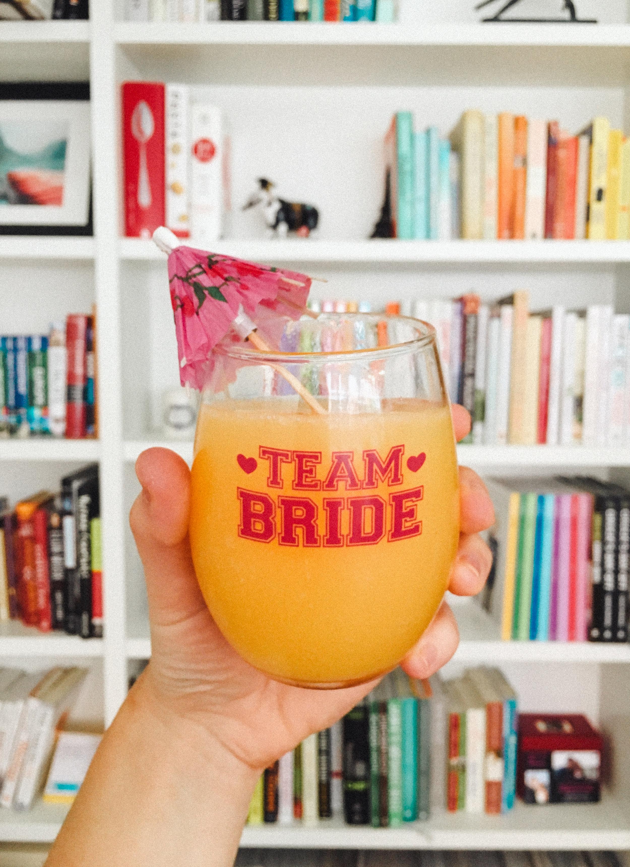 bridalbrunch.jpg