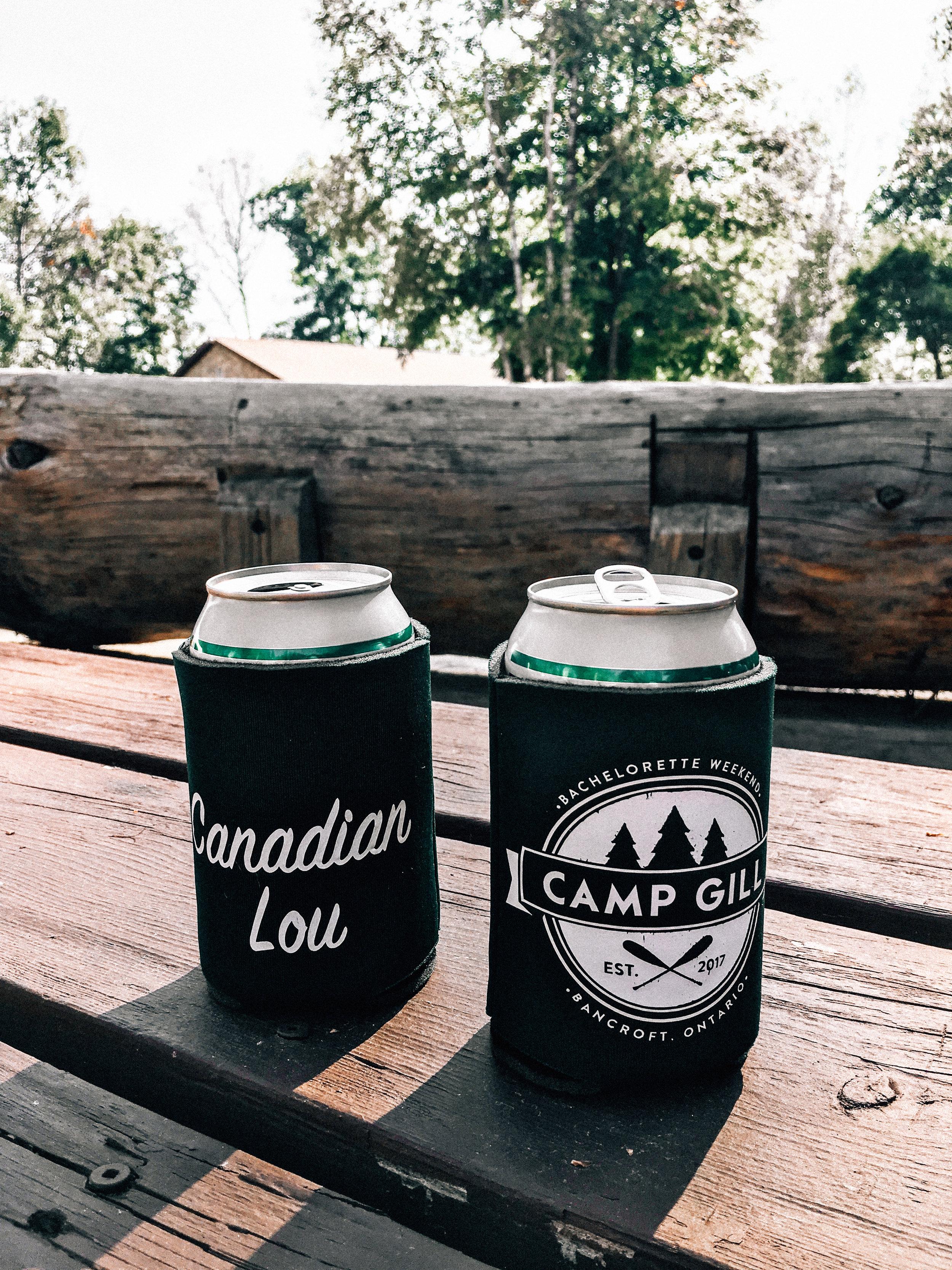 campgill1-2.jpg