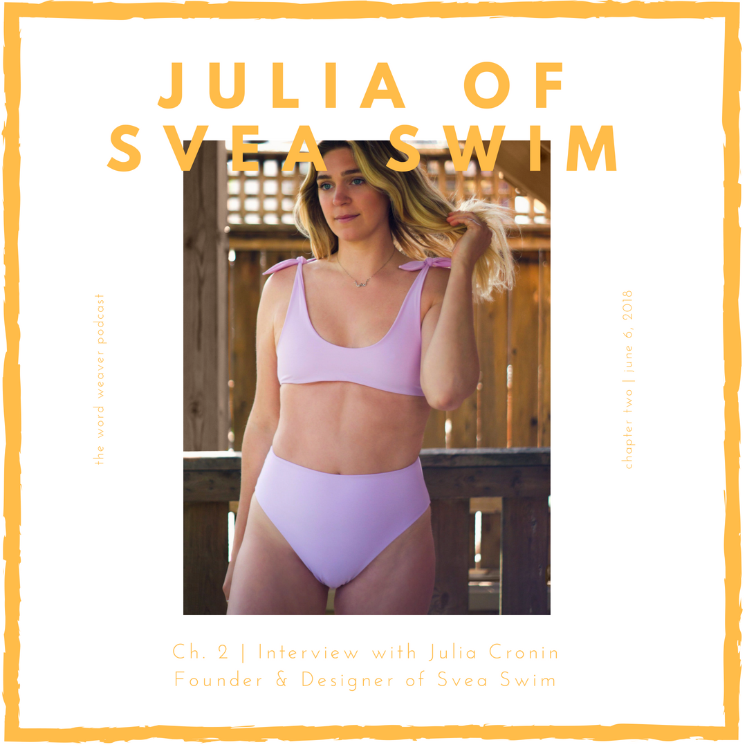 1. IG - Julia (1).png