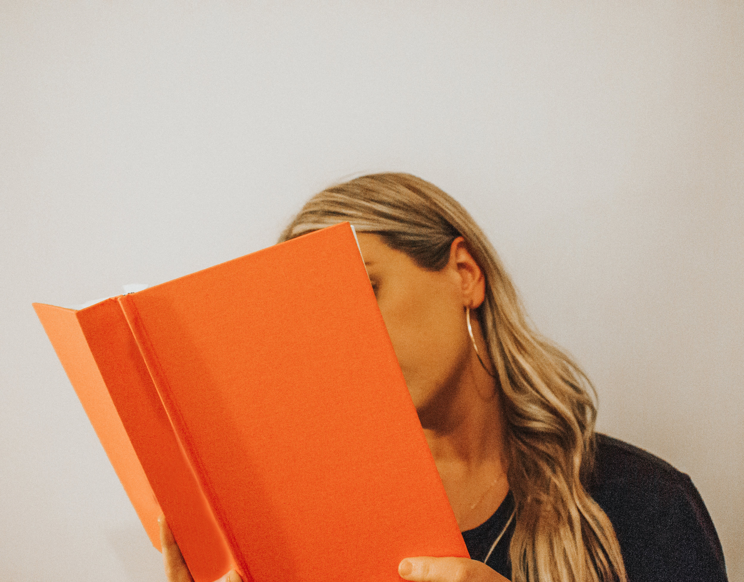 Louise Johnson - Writer - Word Weaver Podcast