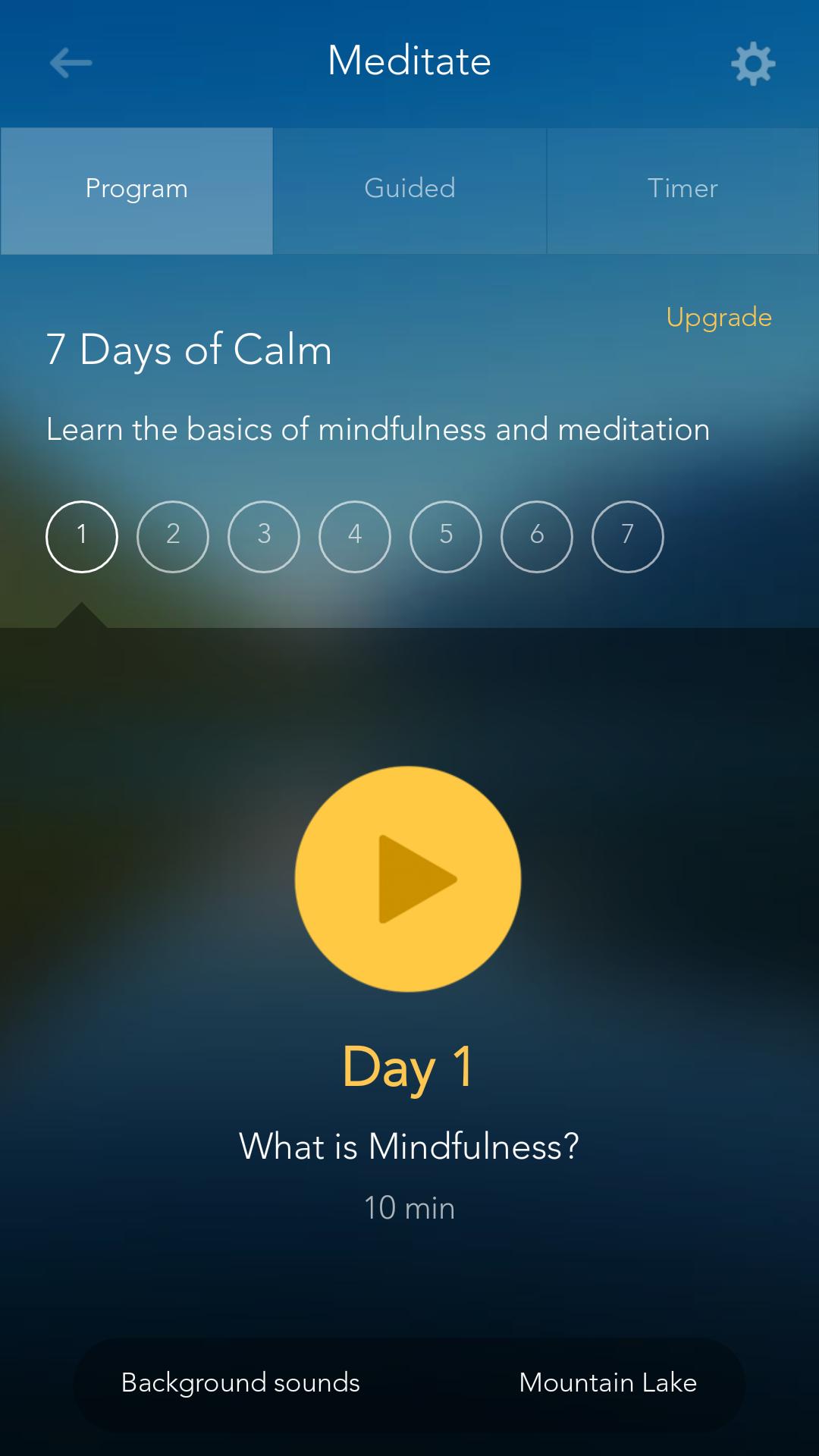 calm meditate.png