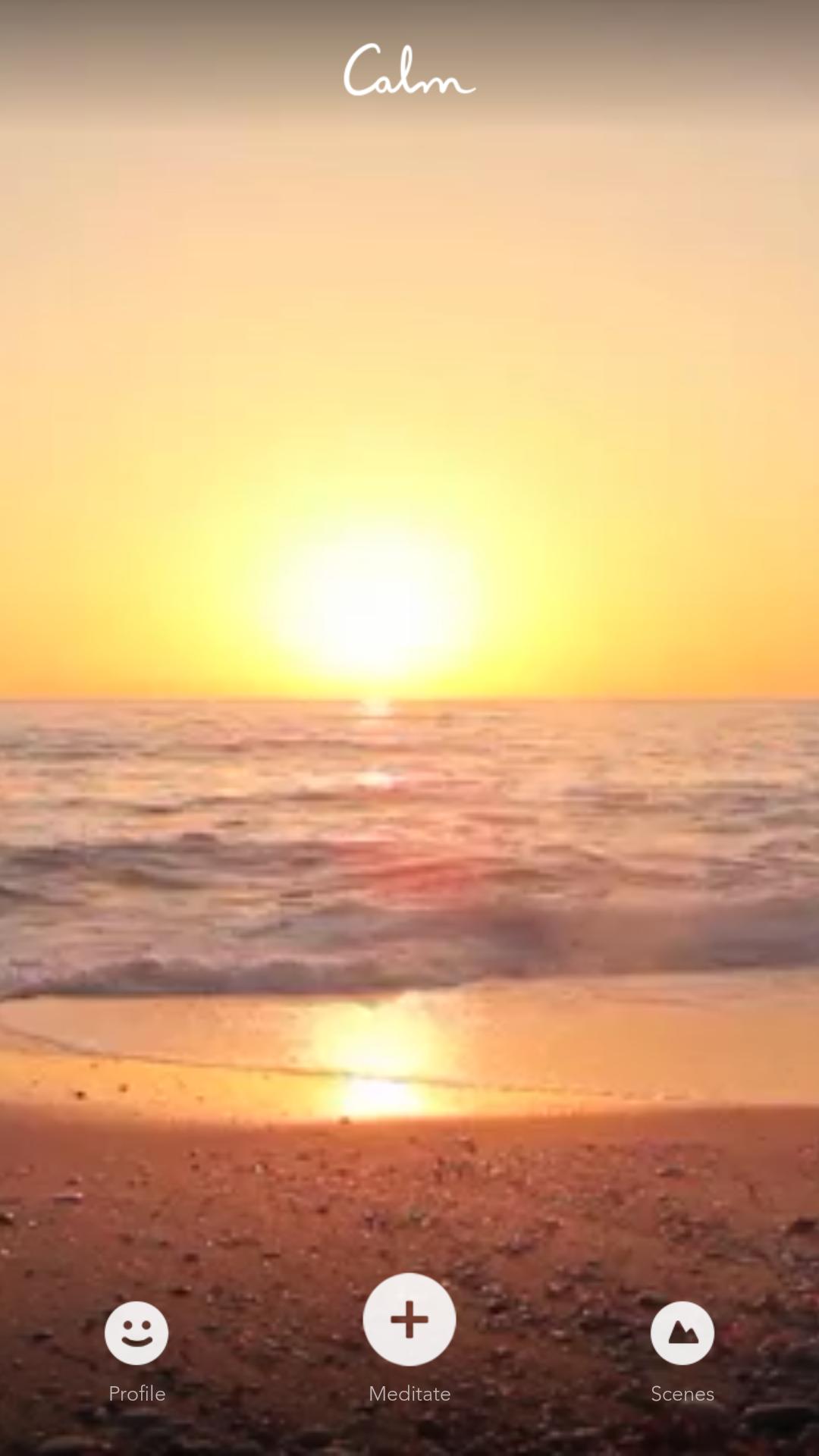 calm beach.png