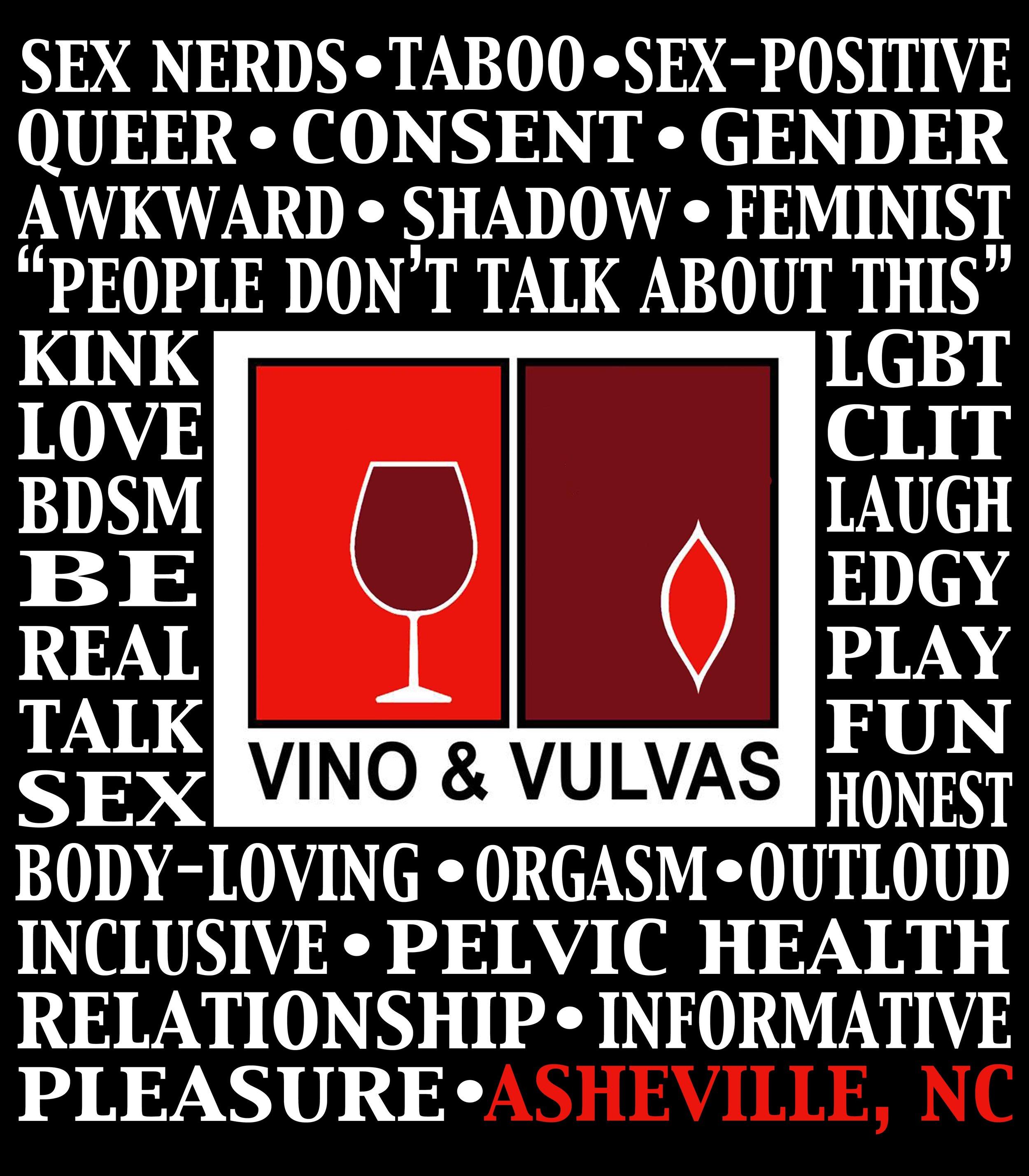 Vinoandvulvasmission.jpg