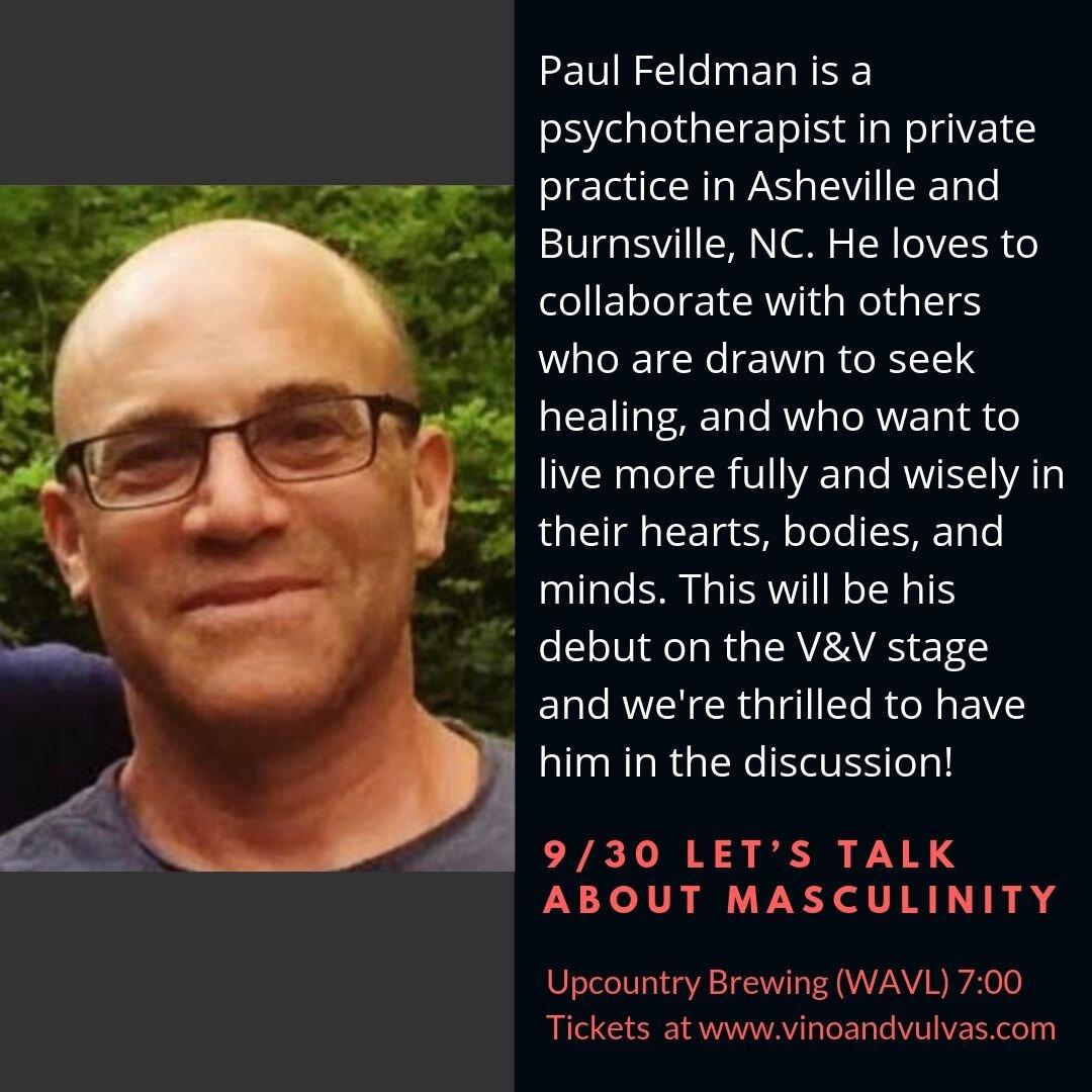 Paul Feldman.jpg