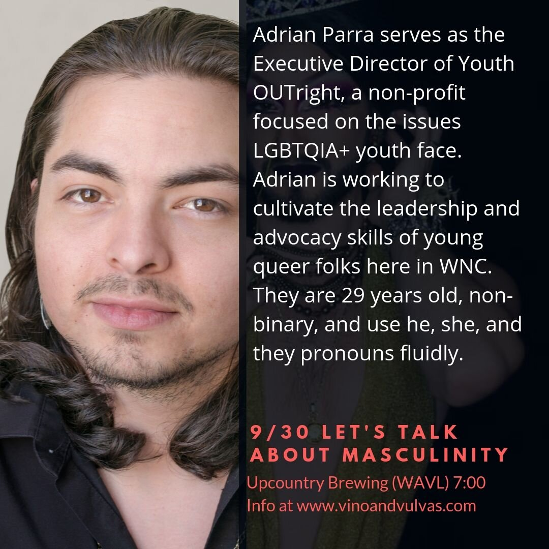 Adrian Parra (1).jpg
