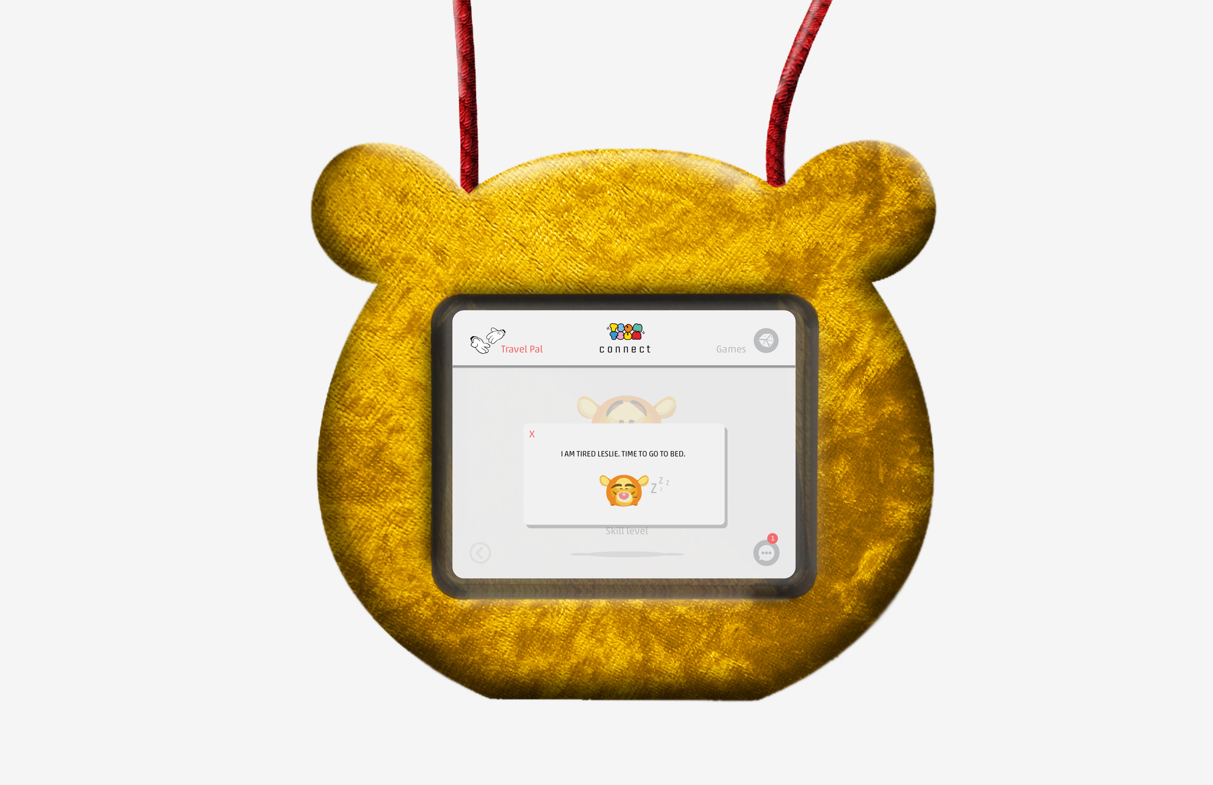 Tsum Tsum Connect-12.png