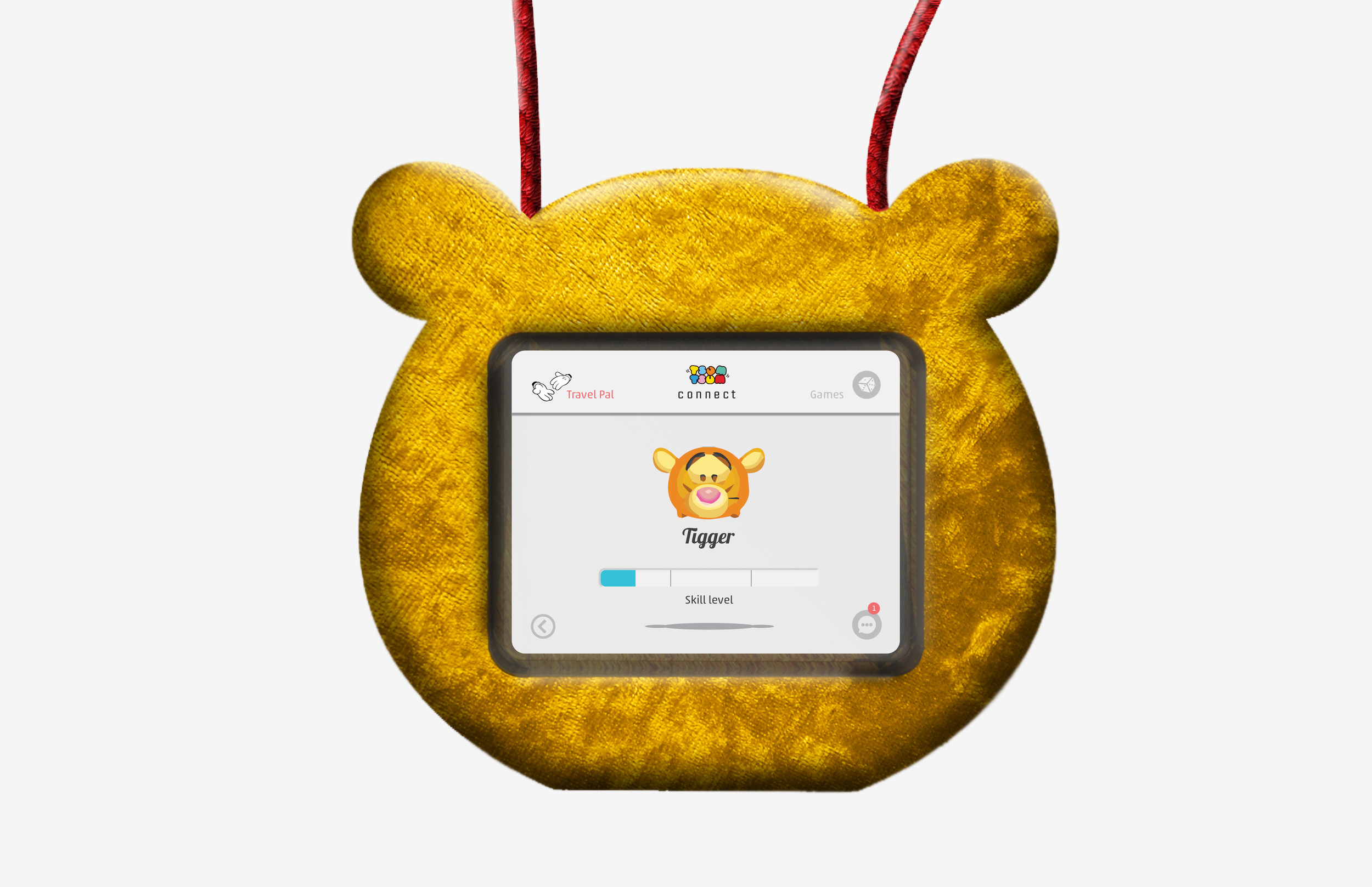 Tsum Tsum Connect-11.png