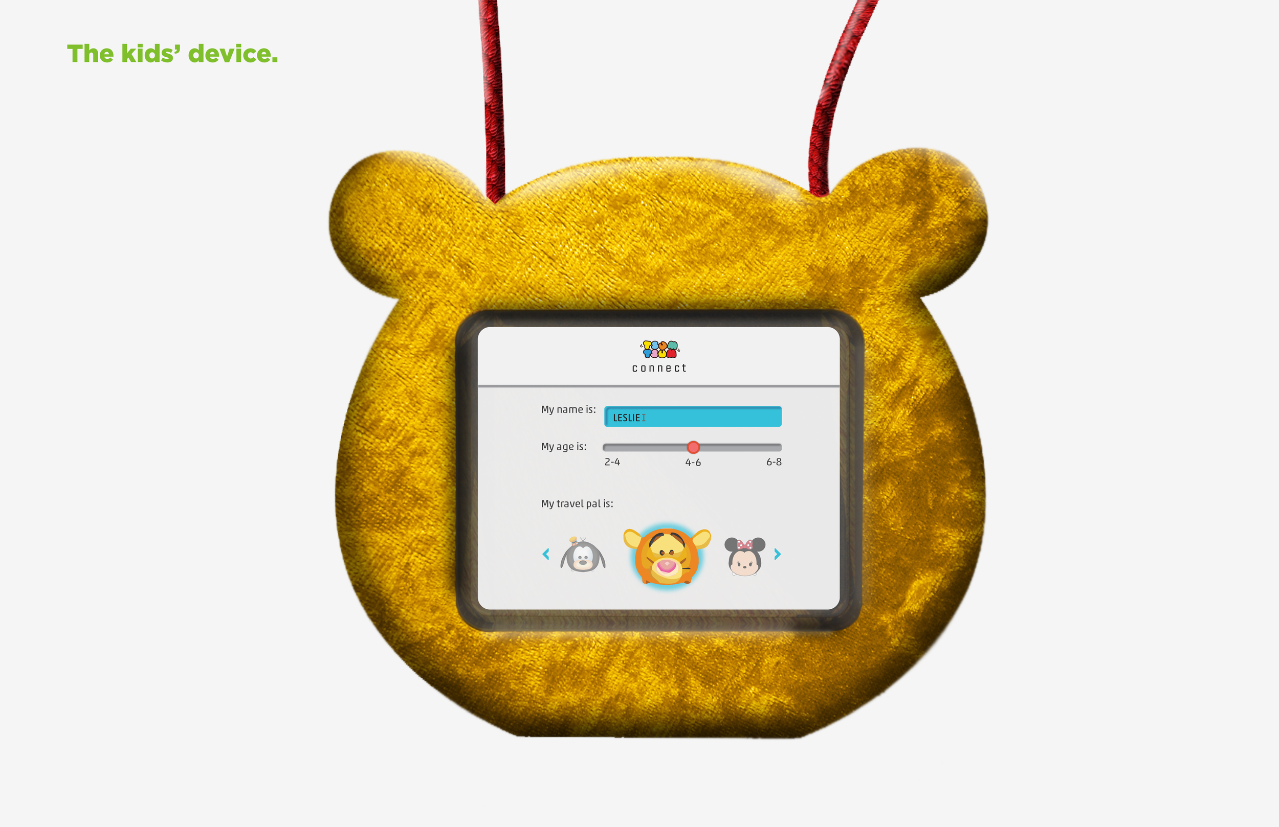 Tsum Tsum Connect-10.png