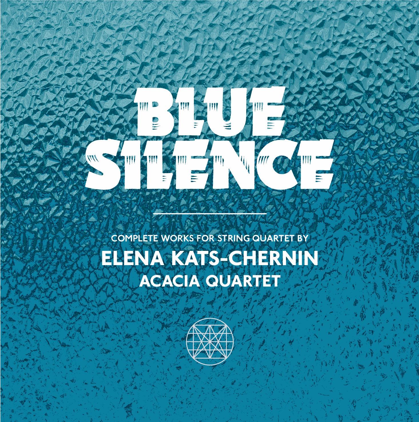 Acacia-Blue-Silence-w400-h350.jpg
