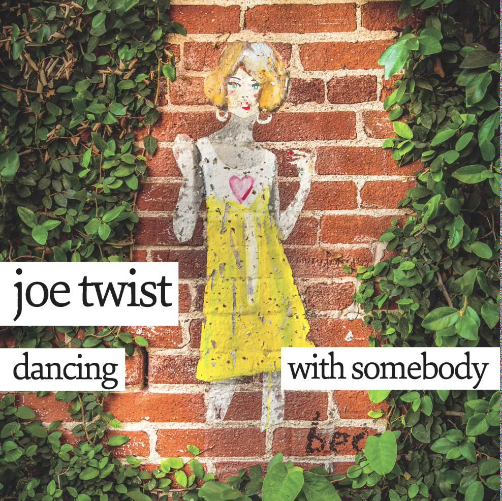 Dancing With Somebody Cover.jpg