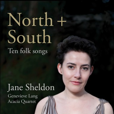 North + South Cover.jpg