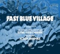 Fast Blue Village Cover.jpg