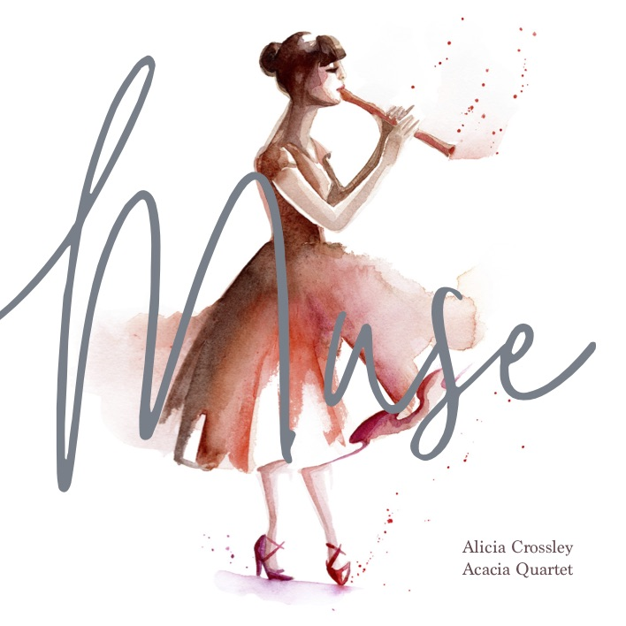 Alicia Crossley Muse Cover.jpg