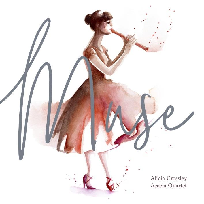 Alicia Crossley Muse Cover.jpg