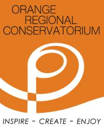 Orange Con Logo.jpg