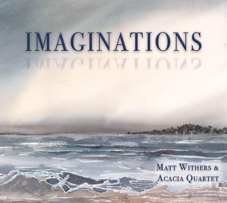Imaginations+Cover.jpg