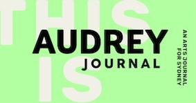 Audrey Journal_Facebook_Sharingimage_1200x630.jpg