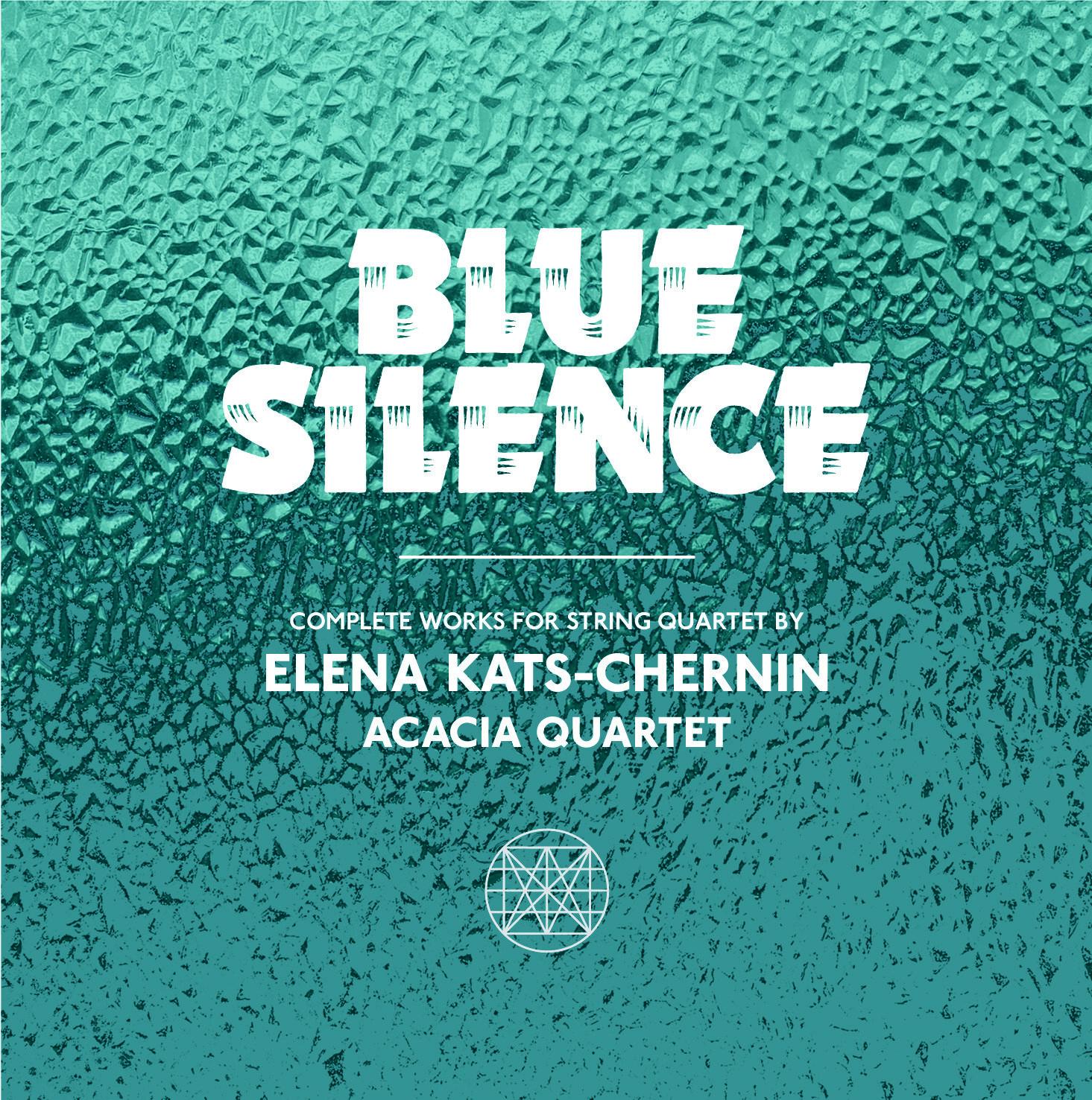 Blue Silence Cover high.jpg