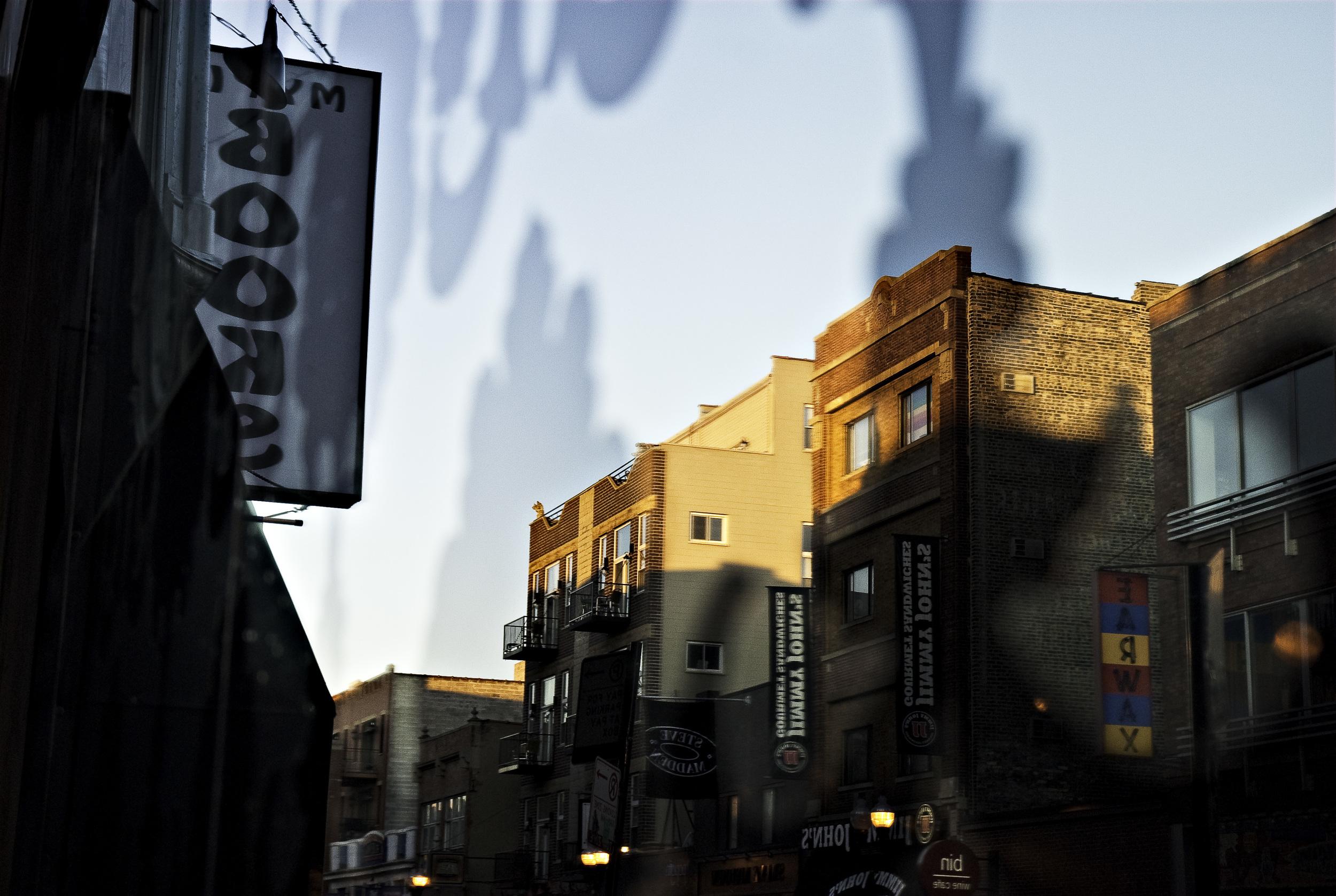Chicago March70.jpg