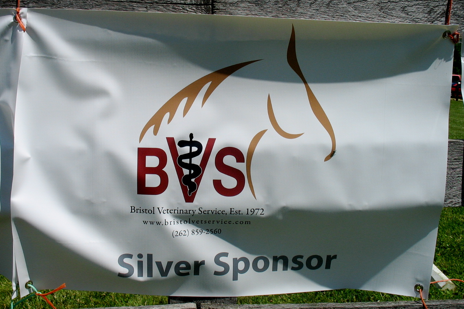 Bristol Veterinary Service  www.bristolvetservice.com