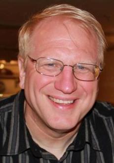 Fred Dewey