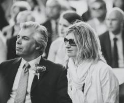 Evie and Bob.jpg